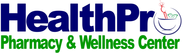 HealthPro Pharmacy & Wellness Center