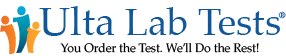 Ulta Lab Logo
